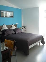 chambre d hote wimereux chambre d hôtes villa maëlou à wimereux pas de calais chambre