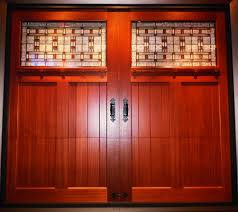 fiberglass entry doors with glass clopay fiberglass entry doors
