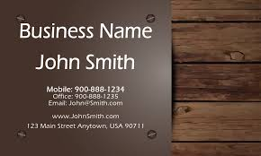 Catering Calling Card Design Catering Business Card Design 2101011
