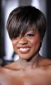 short haircuts for black women over 50 very short hairstyles for black women over 50