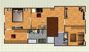 online house design software online home design 3d simple kitchen detail