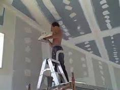Interior Painters Auckland We Provide Professional Interior Painters Auckland Other Services