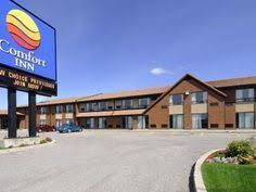 Comfort Inn Hershey Park The Comfort Inn At The Park Hotel Hershey Is Conveniently Located