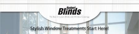 budget blinds networkingbusiness ca