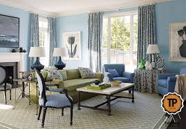 best home decor stores top home decor stores simple comfort design furniture with top home