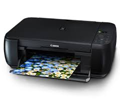 download resetter canon mp287 for xp mp287 canon malaysia personal
