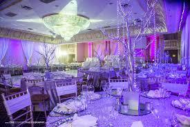 Affordable Banquet Halls Queen Mary Toronto Wedding Halls Banquet Hall