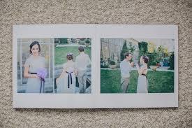 beautiful photo albums beautiful wedding albums steibl