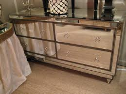 bedroom marvelous large cheap mirrored bedside table design with