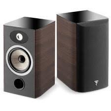 Bookshelf Speakers With Bass Jamo C91b Home Audio 2 Way Bass Reflex Bookshelf Speakers 150