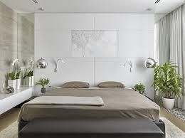 White Fur Rugs Small Bedroom Design Ideas White Fabric Comfy Mattress Cream