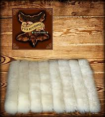 cheap cheap fur rug find cheap fur rug deals on line at alibaba com