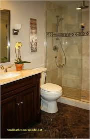 small bathroom renovation ideas pictures small bathroom renovation ideas nz small bathroom remodel