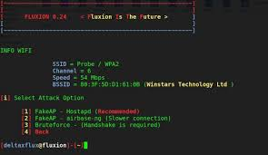 how to hack wi fi capturing wpa passwords by targeting users with