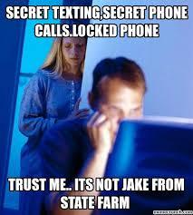 Phone Text Meme Generator 28 - texting