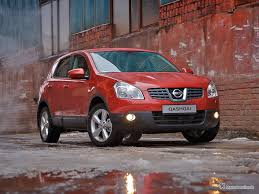 nissan urvan modification nissan qashqai modifications carspecsguru com