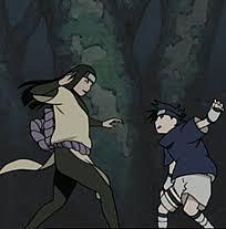 sasuke vs orochimaru story 8