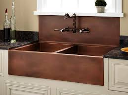 Cheap Farmhouse Kitchen Sinks Black Farmhouse Kitchen Sink Of The Farmhouse Kitchen Sinks As The