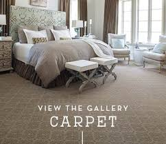 gallery haw river flooring haw river nc