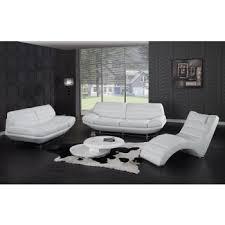 Modern Furniture Miami Distribution Center LA Furniture - Modern furniture miami