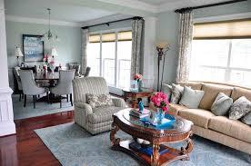formal living room decor elegant formal living room decorating ideas design and