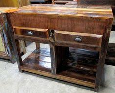 mango wood kitchen cabinets mango wood cabinet with drawers a sliding door over shelves and