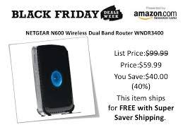 best black friday internet browser tv deals the best electronic black friday online only deals 2011