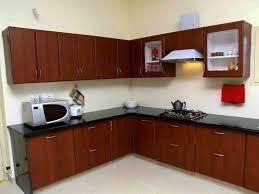 Modular Kitch 13 Best Simple Modular Kitchen Design Images On Pinterest Home