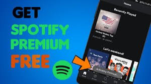 spotify premium free android come avere spotify premium gratis tutorial no jailbreak no