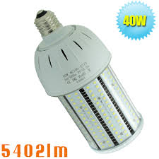 Daylight Led Light Bulbs by Compare Prices On Post Light Bulb Online Shopping Buy Low Price