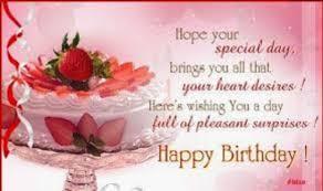happy birthday cards online free happy birthday cards online free to dedicate a girl happy