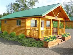 manufactured cabins prices small modular cottages best log cabin kits prices ideas on log