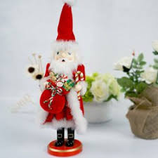 christmas decorations cheap online sale christmas decoration