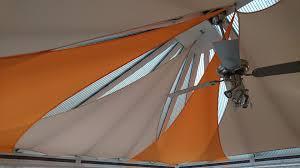 shade sails conservatory u0026 orangery shading blog shadesailblinds