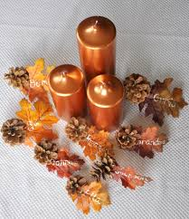 thanksgiving table place cards thanksgiving place cards u2013 dan330