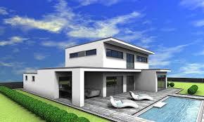 Loungemobel Garten Modern Modern Bezaubernd Auf Dekoideen Fur Ihr Zuhause Auch Veritashaus