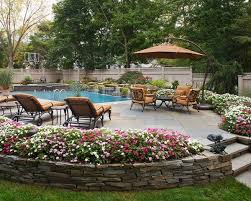 92 Best Patio Design Ideas Examples Images On Pinterest Patio by Best 25 Pool And Patio Ideas On Pinterest Patio Patio Ideas By