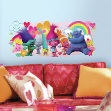 Remove Wall Stickers Features Wall Decals Is The Easiest Fastest Coolest And Most