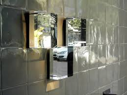 Mirror Tiles For Walls 82 Best Mirrors Images On Pinterest Mirror Mirror Home And Mirrors