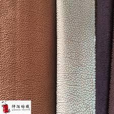velvet sofa fabric sofa cover fabric sofa upholstery fabric for