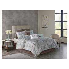 brown bedding sets u0026 collections target