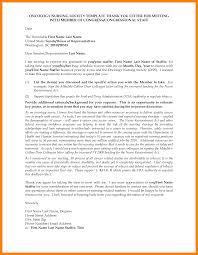 sample cover letter for nurse practitioner preceptorship ghost