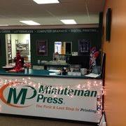 Bed Bath And Beyond Tysons Minuteman Press Tysons 11 Reviews Printing Services 1880
