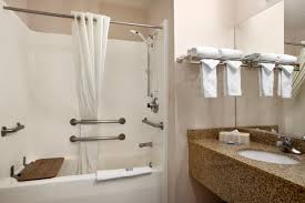173 Best Bathroom Images On by Travelodge Grants Nm Booking Com