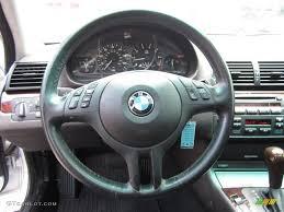 bmw 325i steering wheel 2004 bmw 3 series 325i wagon black steering wheel photo 68532184