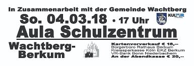Bad Bergzabern Plz 53343 Wachtberg U2013 Berkum Don Kosaken Chor Wanja Hlibka