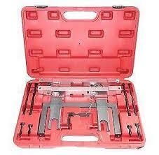 bmw tool bmw tools ebay