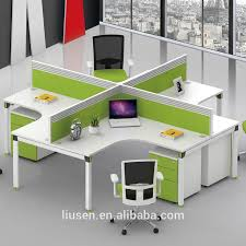 Office Desk Workstation 76 Best Office Partition Images On Pinterest Office Partitions