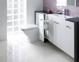 Bathroom Furniture White Bathroom Furniture