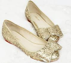 wedding shoes south africa comfortable shoes for wedding trellischicago